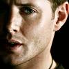 gothic_elvis: (jensen eye sadness)