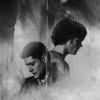 gothic_elvis: (sam and dean grey texture looking away)