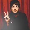 gothic_elvis: (adam peace)