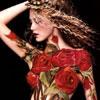 hypatia42: (roses)