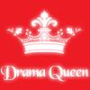 aneas: (Drama Queen)