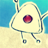 subarukun: (Fruits basket happy Onigiri)