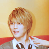 lovejae: (licking jae)