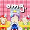 littlebutfierce: (shugo chara omg)