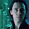the_prodigal: such prettiness (blue loki)