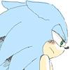 bluestreaker: (pssh)