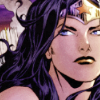 sigelphoenix: (wonder woman)