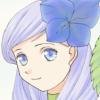 ilyana: (Smile)