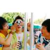 muskruid: super junior m's hangeng, henry & zhoumi (love)