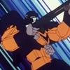 mccrane: (shotgun--PULL!)