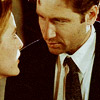 tree: mulder and scully, 'terma' ([xf] one step closer)