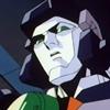 mccrane: (worried--looking down his nose)