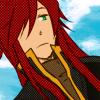 engel: (Not impressed)