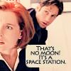 neekerbreeker: (that's no moon)