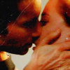 tree: mulder and scully almost-kiss from FTF ([xf] even if i am in love with you)