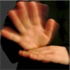 "maxporter: ASL sign for ""movie"" (Default)"