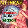 liz_marcs: (Mithras)