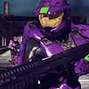 brodakota: (shot gun dammit)