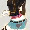 rinhail: art by: pixiv member 5144 (stock -- pretty in pink)