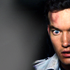 dira: Ianto Jones is horrified. (Ianto - Wide-eyed)
