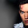 dira: Ianto Jones is horrified. (Ianto - Wide-eyed)