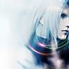 thefrogg: (Sephiroth)