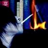 holaspis: Daisuke Ochida (Dai -> Light my fire)
