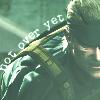 jovenile: (old heroes die hard.)