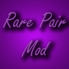 rarepair_mod: (purple)