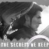 thefrogg: (secrets)