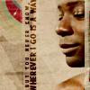 monanotlisa: LAFAYETTE FROM TB BEING FABULOUS! (lafayette - tb)