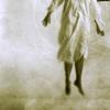 caddies: (Ghosts)