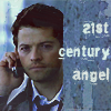 starandrea: (castiel 21st century angel by ran_cl)