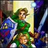 invoking_urania: (Legend of Zelda)