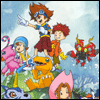 invoking_urania: (Digimon Adventure)