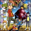 invoking_urania: (Digimon Frontier)