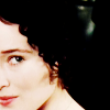 tree: jennifer ehle as elizabeth from the 1995 BBC adaptation ([pp] i deserve neither such praise)