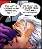 magnetic_magpie: (616 Magneto - Not young anymore)