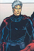 magnetic_magpie: (616 Magneto - Costume)