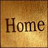 semielliptical: text: Home (home)