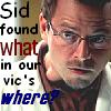 jetpack_angel: (csiny_danny_question)