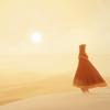 putsch: ([journey] a single step) (Default)