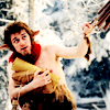 emei: (tumnus winter)
