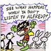terrykun: (don't listen)