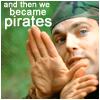 mindyfromohio: (sg1 daniel pirates)