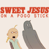wiznitch: ([fma] sweet jesus)