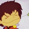 wiznitch: ([avatar] jet)