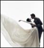 katsune: (dancing)