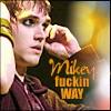 ext_1650: (Mikeyway2 (eloquentice))