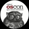 oscon: (Default)